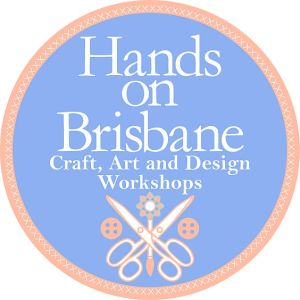 HandsOnBrisbane_cmyk_final_sml